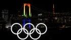 Temor ante impacto del coronavirus en los Juegos Olímpicos de Tokio