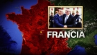 Del Papa hasta Macron: así fue la gira de Alberto Fernández