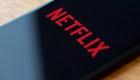 Netflix estrena una nueva función