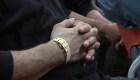 HRW: Algunos salvadoreños repatriados son asesinados