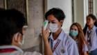 ¿Qué hacer para evitar el coronavirus?