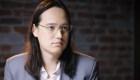 El software reconocimiento facial pone a prueba a la ley