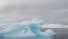 Antártida: calor sin precedentes derrite glaciares