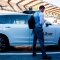 Crecen las acciones de Uber un 9%