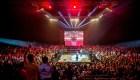 World Wrestling Entertainment, contra las cuerdas