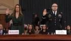 Preocupan represalias de la Casa Blanca por el juicio político