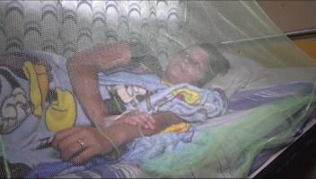 Paraguay: la mayor epidemia de Dengue de la década
