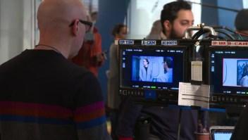 Nueva York, la nueva meca de producción de TV y películas