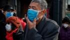 China anuncia nuevas medidas para contener el coronavirus