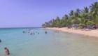 ¿Por qué se redujo el turismo en República Dominicana?