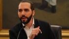 El Salvador: No hubo cuórum en la Asamblea Legislativa