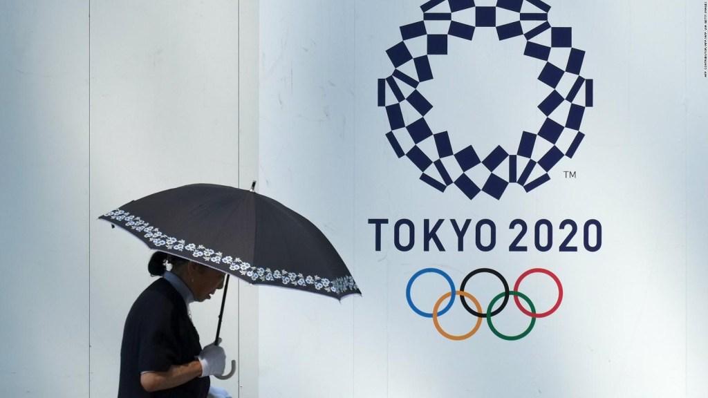 El coronavirus acecha a los eventos deportivos en Asia