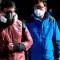 OMS envía expertos a China para combatir el coronavirus