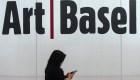 Cancelan Art Basel Hong Kong por borte de coronavirus