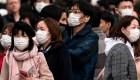 El coronavirus ya perjudica a la economía global