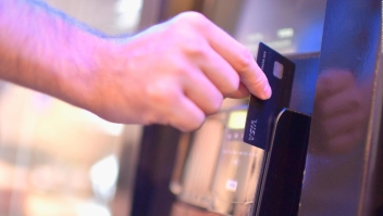 ¿Habrá perjudicados y beneficiados por los cambios que propone Visa?