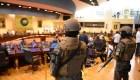 el salvador Diputados piden a Bukele que no use la Fuerza Armada