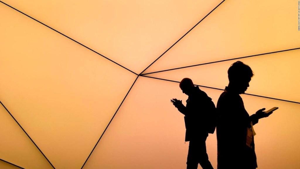 Amazon, Sony y Ericsson no irán al Congreso de Móviles por el coronavirus