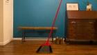 El #BroomChallenge desmitíficado