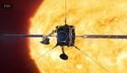 Esta es la misión de la sonda solar Orbiter