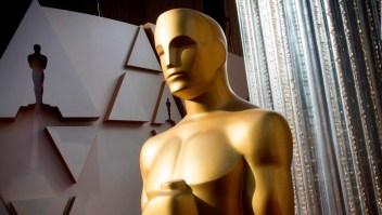 Los premios Oscar: ¿buena plataforma para las marcas?