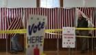 Todo lo que que hay que saber sobre las primarias en New Hampshire