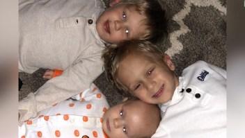 ¿Puede ser curado el retinoblastoma?