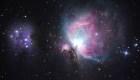 Misteriosa señal espacial se repite cada 16 días