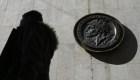 ¿Cómo llega Argentina a reestructurar su deuda?