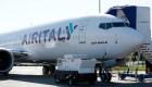 Air Italy deja de volar y entra en liquidación