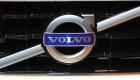 Geely y Volvo quieren completar su fusión