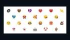 Google te deja crear tus propios emojis