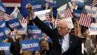 ¿Quién es Bernie Sanders?