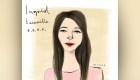 La ONU condenó en México el feminicidio de Ingrid Escamilla