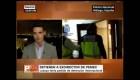 El alto nivel de vida de Emilio Lozoya dificultó su detención