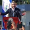 La polémica de Bukele y El Salvador
