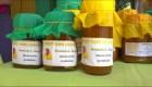 Paraguay: Festival Gastronómico del Mango promueve su consumo