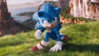 """Sonic, the Hedghog"", éxito de taquilla"