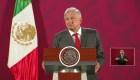 Empresarios mexicanos apoyan la rifa del avión