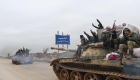 ¿Por qué volvió la tensión entre Siria y Turquía?