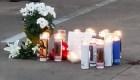 Matan a joven que defendió a su compañero del bullying