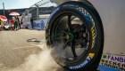 Porsche y Mercedes-Benz se suman a la Fórmula E