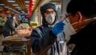 Ecuatoriana comparte su experiencia con el coronavirus en China