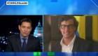 Vecchio denuncia la ilegítima detención del tío de Guaidó