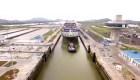 Así se protege el Canal de Panamá contra el coronavirus