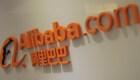 Alibaba ayuda a sus comerciantes ante el coronavirus