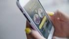 ¿Cómo usar apps de citas de forma segura?