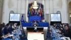 ¿Qué hay detrás de las elecciones de la OEA?