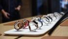 Dispositivos de Apple estudiarán las casusas de los ACV