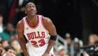 Michael Jordan cumple 57 años